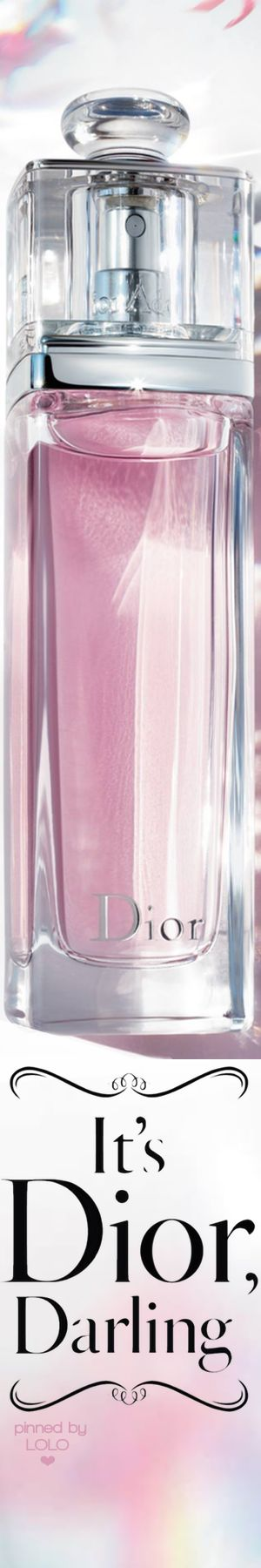 It's Dior Darling | House of Beccaria~