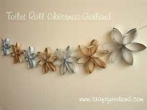1000 ideas about toilet paper flowers on pinterest for Toilet paper roll crafts for adults