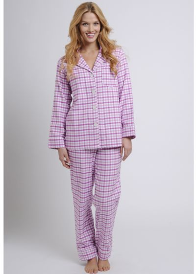 17 Best images about Cozy Flannel Pajamas on Pinterest ...