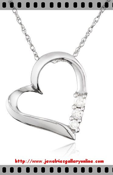 44 best beautiful pendant and necklace photos images on pinterest what are your opinion about this pendant for me it is an romantic looking pendant mozeypictures Images