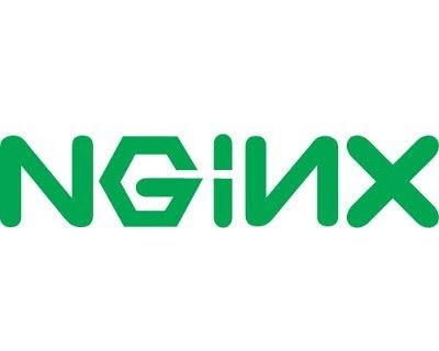 Learn how to install nginx web server on CentOS or Debian directly from nginx repositories or default distributions repository using yum or apt-get.