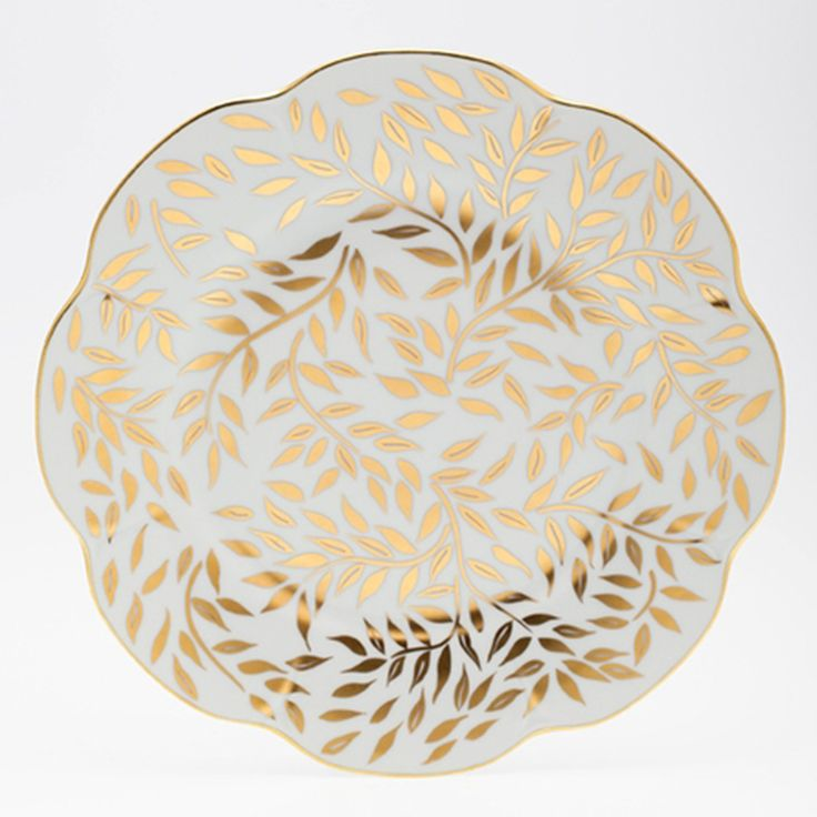 200 best LIMOGES: TABLEWARE images on Pinterest ...