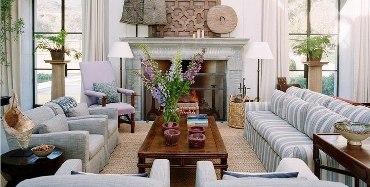 1000 Ideas About Relaxing Living Rooms On Pinterest Comfy Sofa Crate And Barrel And Home