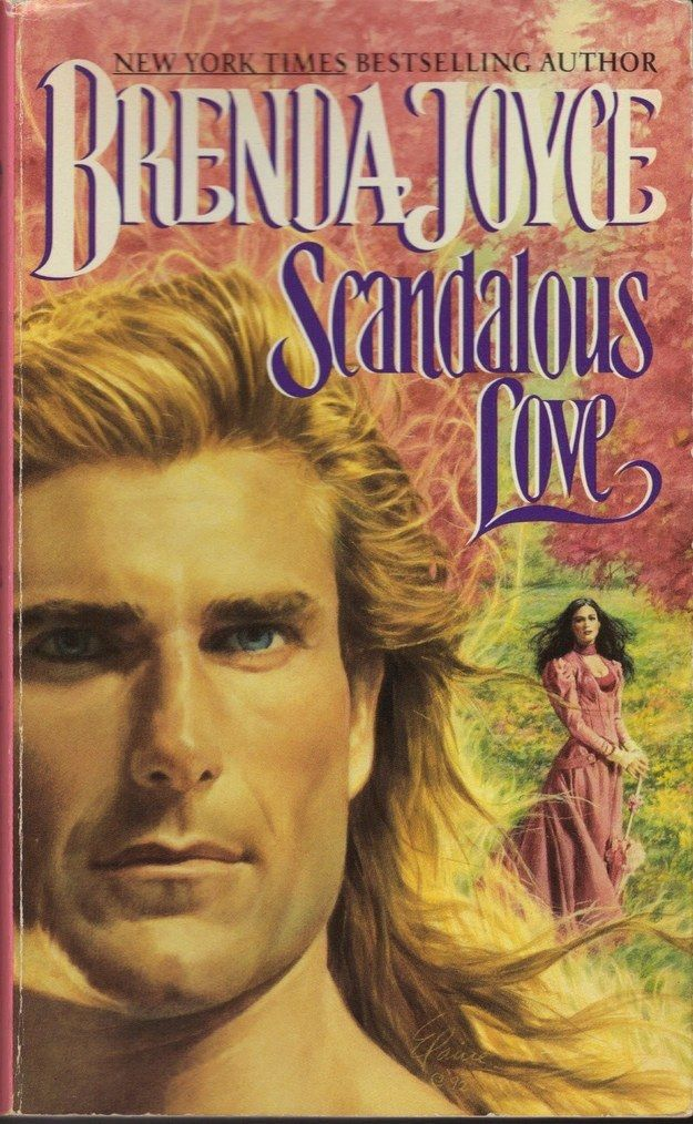 Romance Book Cover Pictures : Best images about fabio covers on pinterest