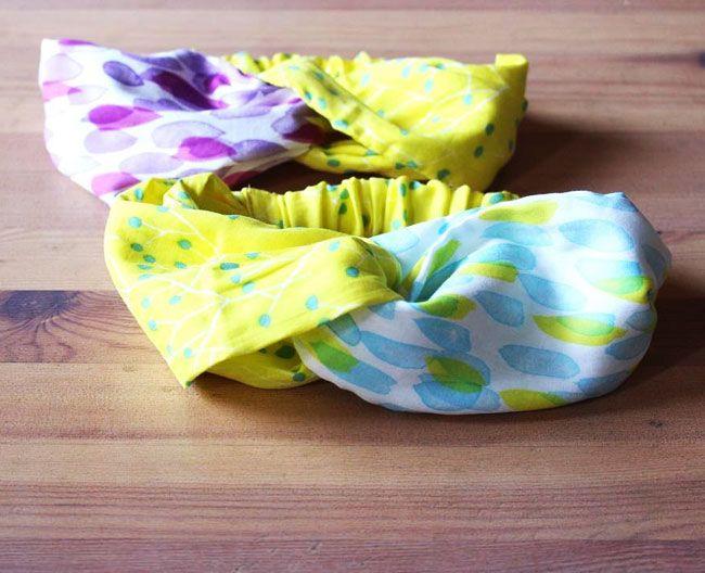 nunocoto fabricのハギレ布を使った、素敵なハンドメイドアイディアをご紹介します!どれも簡単ですぐに作りたくなるものばかりなので、ぜひマネしてみてくださいね。
