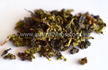 Tea Wu-long / Oolong Rolled Organic