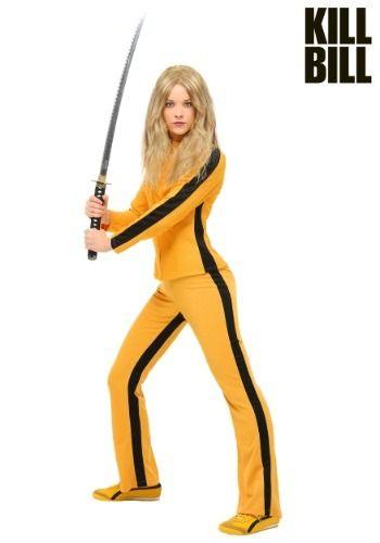 http://images.halloweencostumes.com/products/38251/1-2/beatrix-kiddo-costume.jpg