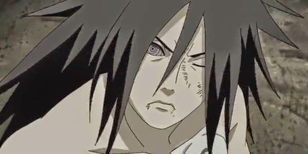 Naruto Shippuden Episode 393 Subtitle Indonesia - DrakSoft3