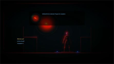 Developer of new indie game The Fall shares a few things he's learned programming in Unity.