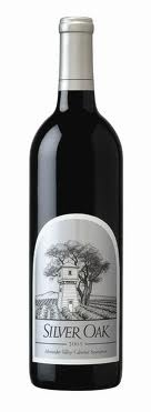 the best red wine authentic oak red wine