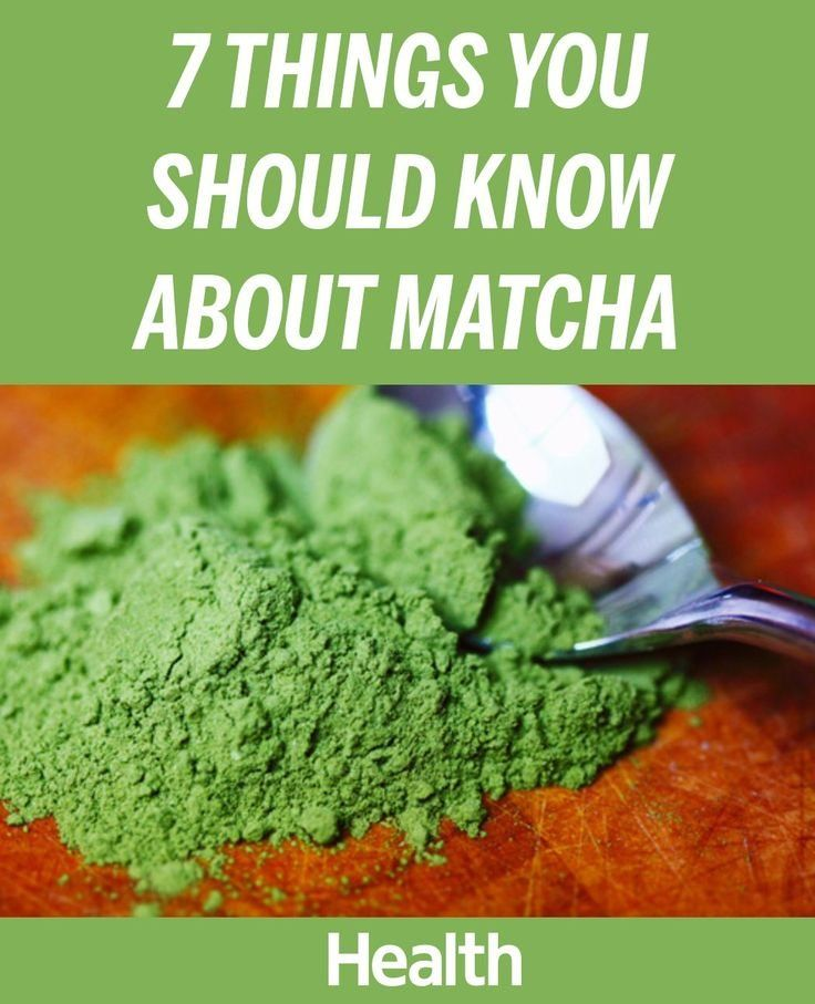Matcha Literally Means Powdered Tea When You Order Traditional Green Tea Components From The Leaves Coconut Health Benefits Matcha Benefits Lemon Benefits