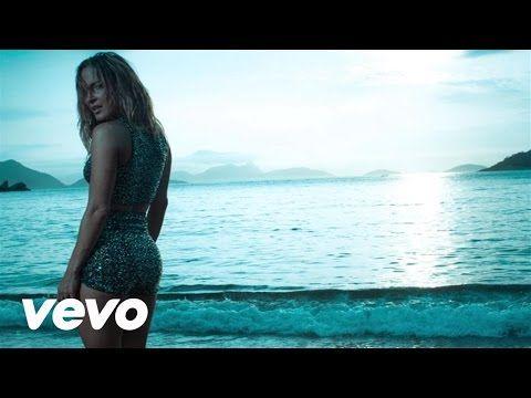 Video Musicali: Claudia Leitte - Corazón con Daddy Yankee.