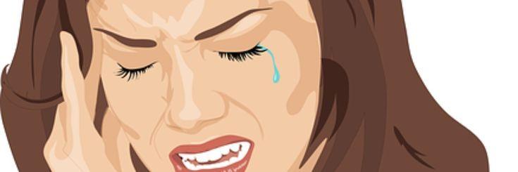 Er zijn een heleboel mensen met pijn. Acute pijn maar ook chronische pijn. Het is een waarschuwingssysteem van ons lichaam want pijn beschermd tegen gevaar en om ergere schade te