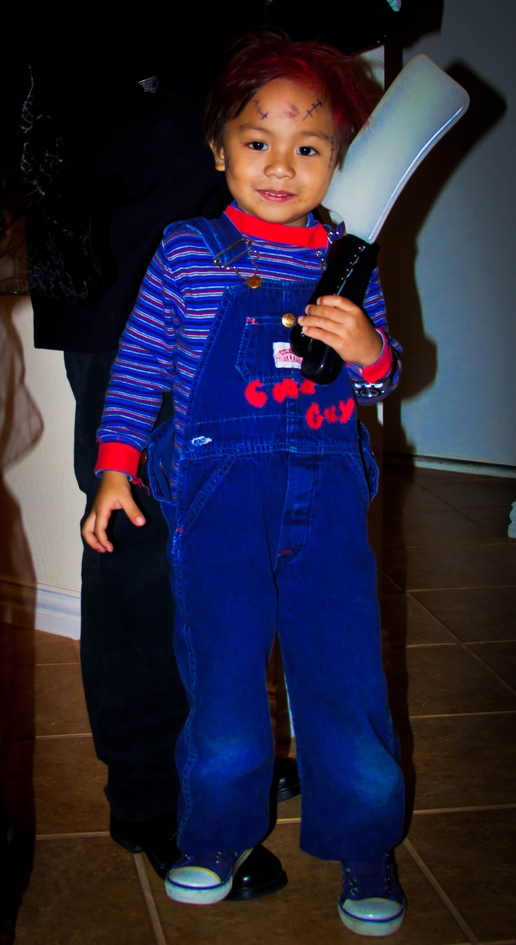 Best 25+ Chucky striped shirt ideas on Pinterest | Miranda kerr ...