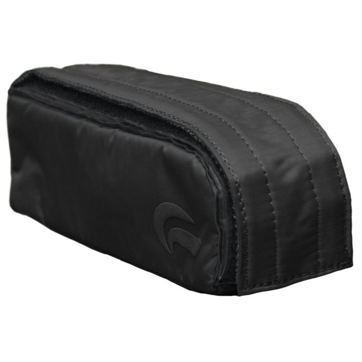 Skunk Travel Pro Smell Proof 9' Case Black *** Awesome product. Click the image : Hiking packs