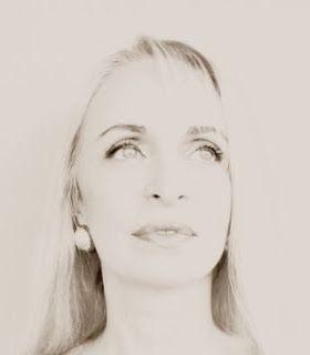 lucia montis soprano: LUCIA MONTIS E LE SUE STELLE - prima tappa Tour Es...
