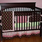 Baby Bedding Zone (2)