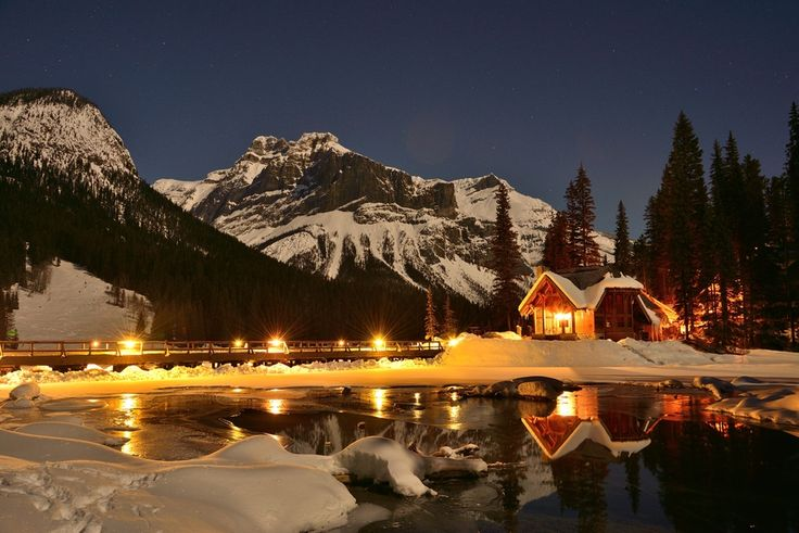 364 best images about travel paradise divine canada on