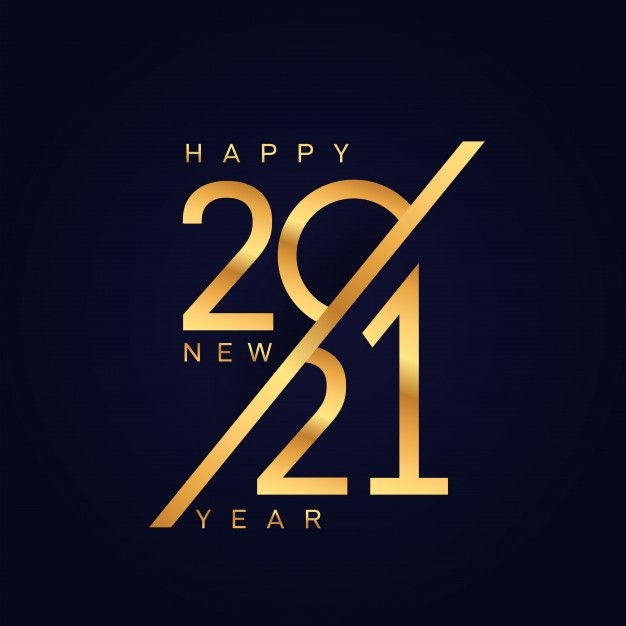 Happy New Year 2021 Images For Everyone In 2020 Happy New Year Pictures Happy New Year Message Happy New Year Images