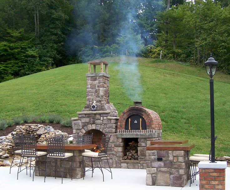 Best 25 Pizza Oven Fireplace Ideas On Pinterest Grill Pizza Stone Image Combo Pizza Image