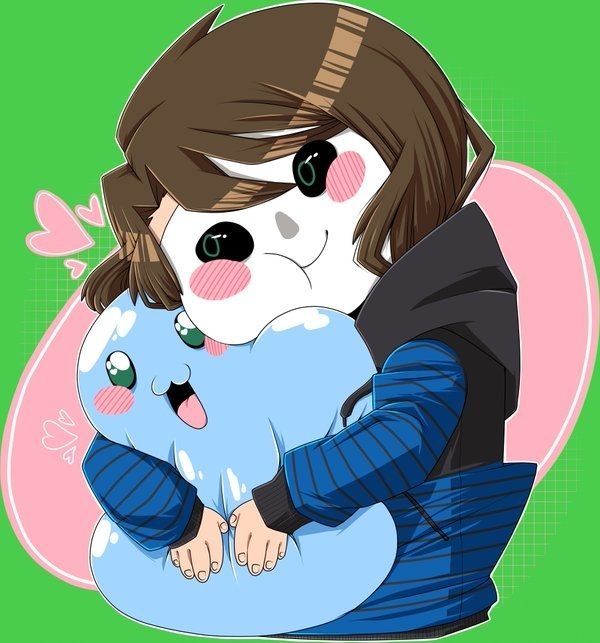Klumpi and GermanLetsPlay