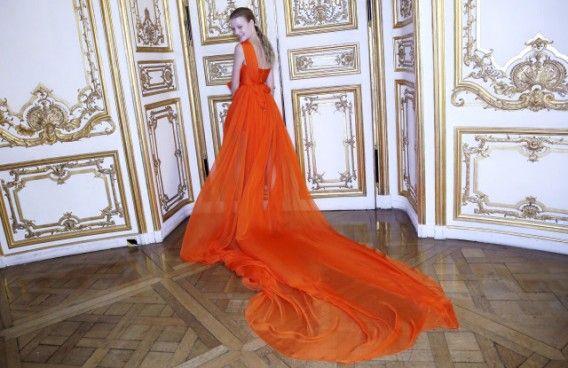 Pinault family holding Artémis acquires stake in Giambattista Valli