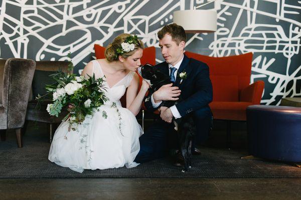 Celine Kim Photography Thompson Hotel downtown Toronto wedding JB-33