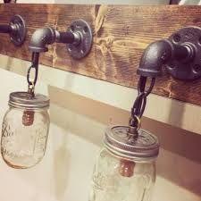 small liquor cabinet for home google search