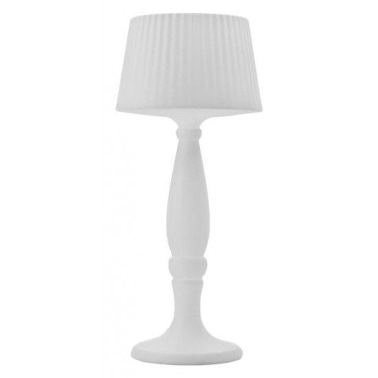 52 best Lampe design images on Pinterest | Monkey, Monkeys and ...