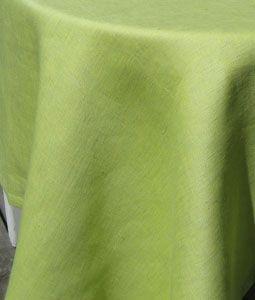 AXLINGS Satin  Vändbar duk i 100% linne med två framsidor, en ljusare o en mörkare. Fantastisk satin-lyster o melerad effekt! Design Fredrik Axling. Maskintvätt - Fine wine & table