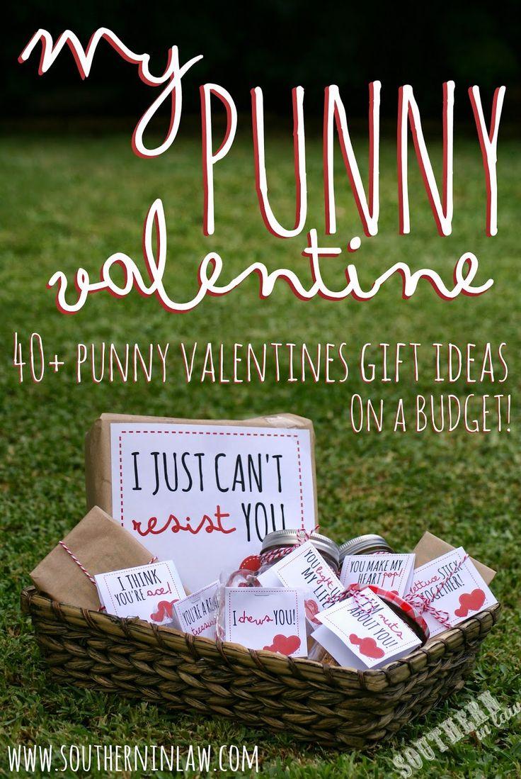 Best 25+ Best valentine gift ideas on Pinterest | Valentine party ...