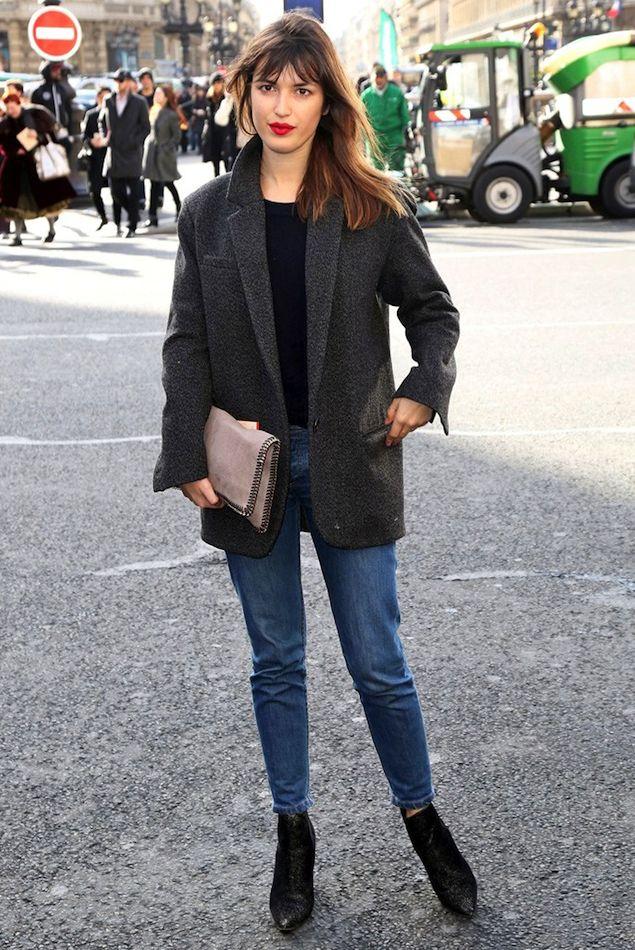 Jeanne Grey jacket.png                                                                                                                                                                                 More