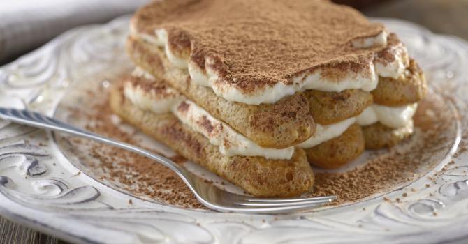 15 desserts Weight Watchers entre 1 et 5 PP | Fourchette & Bikini