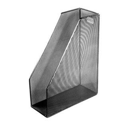 https://www.i-sabuy.com/ กล่องเหล็กใส่แม็กกาซีน ออร์ก้า รุ่น H-2199 สีดำ