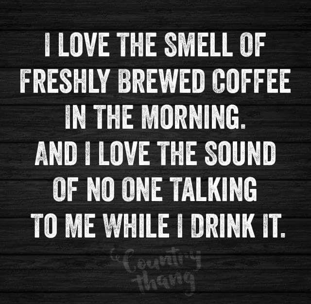 ah yes....the simple things in life