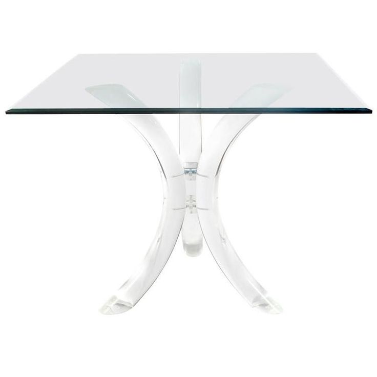 32 best CARD TABLES images on Pinterest Card tables Game tables