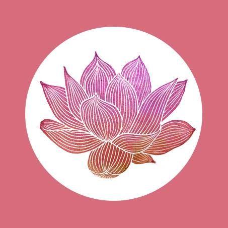 logo reference - Nalini, jóias para septo