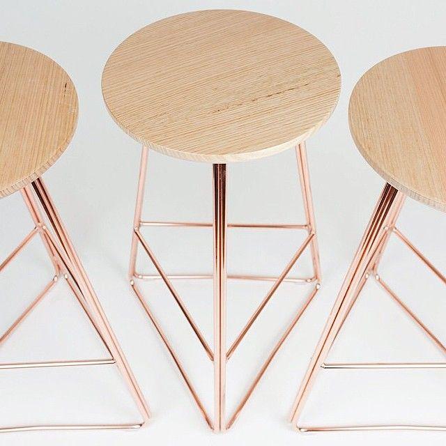 best 20 hocker holz ideas on pinterest ofenrohr hocker. Black Bedroom Furniture Sets. Home Design Ideas