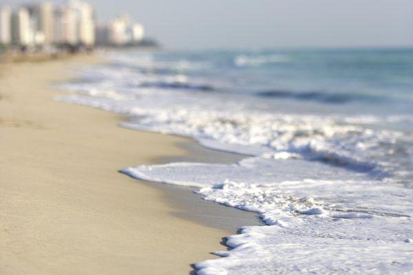 Beach On February Căutare Google Beach Vacation Spots Florida Beaches Vacation Best Island Vacation