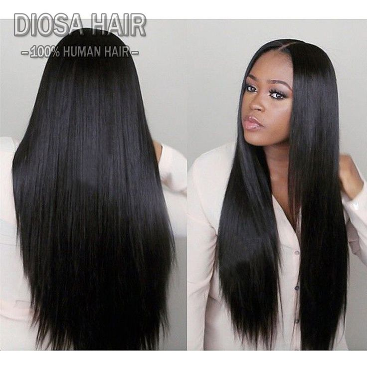 123 best lace front wigs human hair images on pinterest cheap wigs for black women buy quality wig synthetic directly from china wig hair piece suppliers virgin u part wig human hair middle part u part human pmusecretfo Image collections