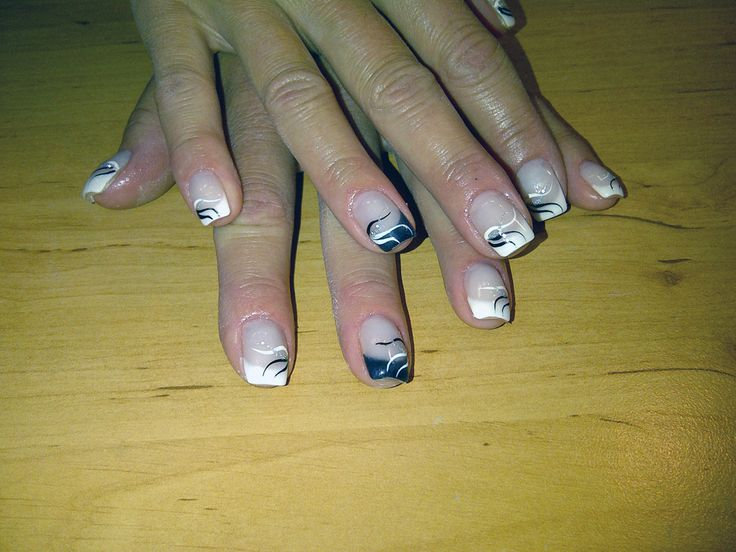 Výsledek obrázku pro design na nehty