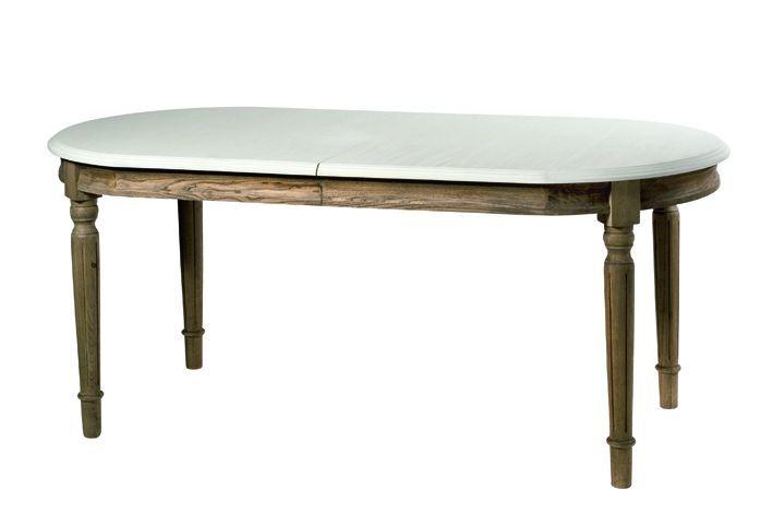 table #outdoor #decoration for #home by #ZAROS www.zarossa.gr
