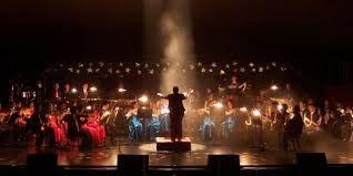 Plateia.co #ValoralaDiversidad #CreatividadsinLimites #PlateiaColombia  #Artesescenicas #Performingarts #Opera Resultado de imagen para musica opera clasica