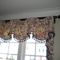 dffbc6b7ebeef valances for living room living room windowsg