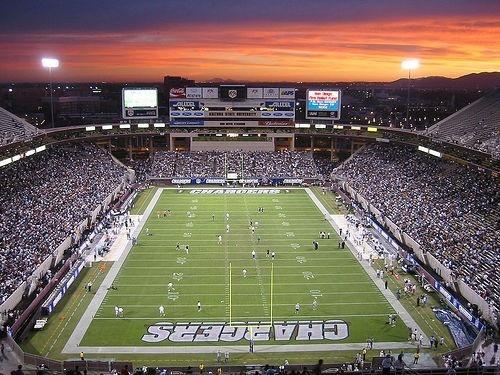san diego super chargers @ qualcomm stadium! http://media-cache1.pinterest.com/upload/259801472223463355_tCy3U3RV_f.jpg adrianabeebz favorite places spaces