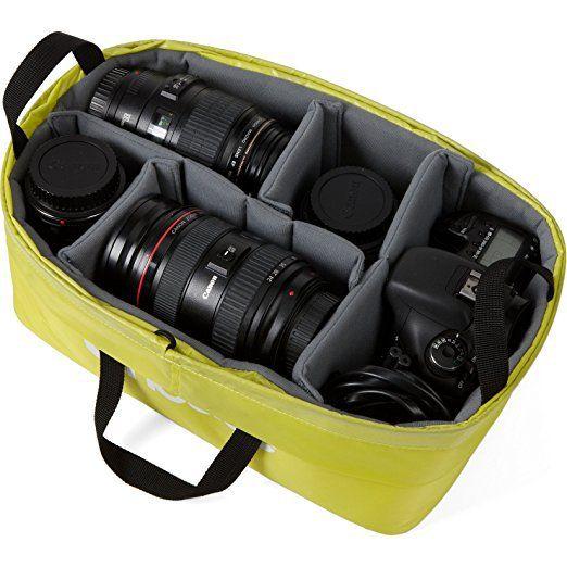 best camera bag insert, best camera bag inserts, dslr camera insert for backpack, camera bag insert backpack, camera bag insert for backpack, camera bag inserts for backpacks, camera bag backpack insert, camera inserts for backpack,