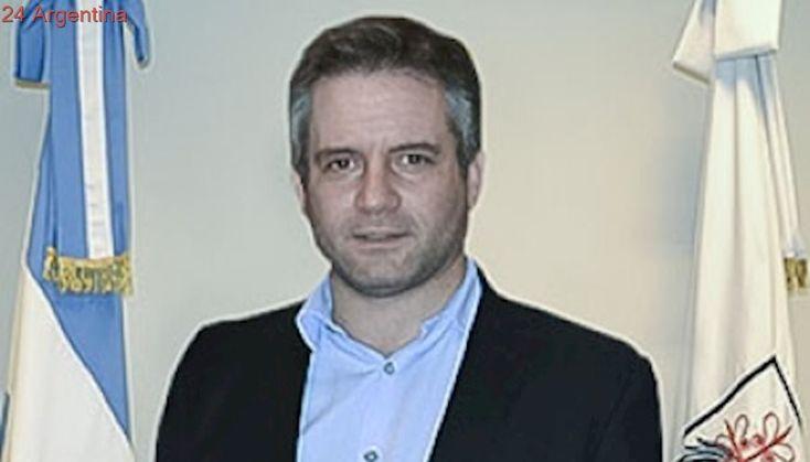 D'Alessandro aseguró que no hay producción nacional de GBH