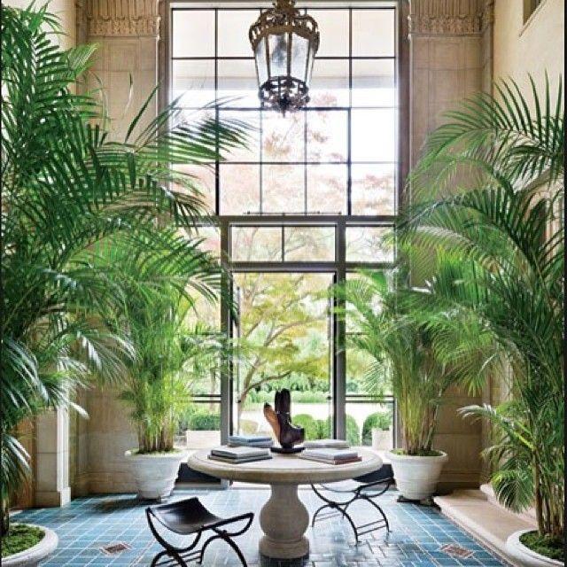 34 Best Ceiling Fans Images On Pinterest Ceilings