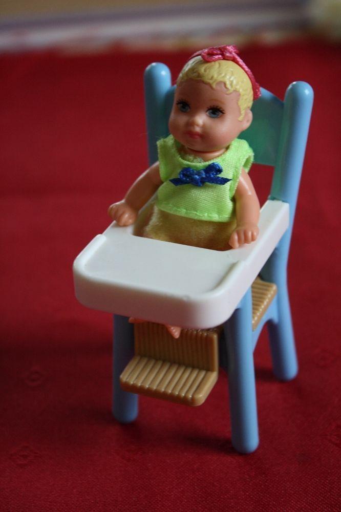 17 best ideas about baby stuhl on pinterest   filz, stoffe für ... - 12 Coole Hangende Stuhle Hangematten Kinder