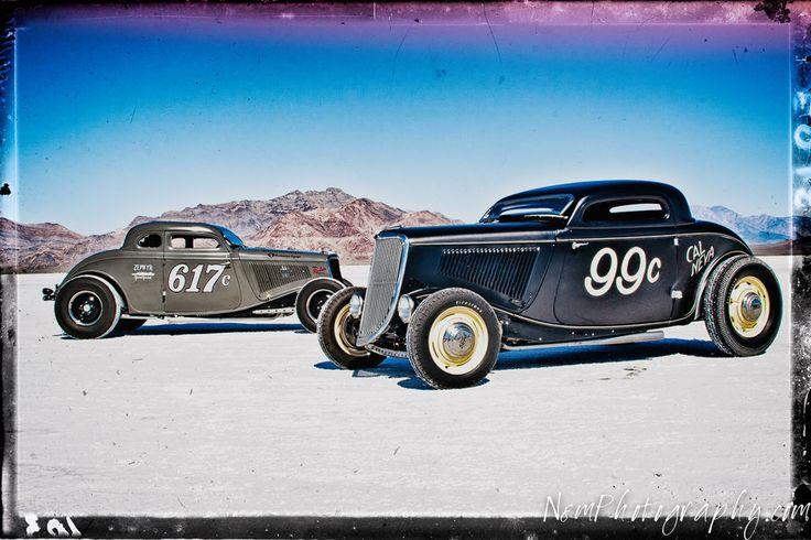 552 best images about the salt on pinterest cars flats for Garage ford bonneville